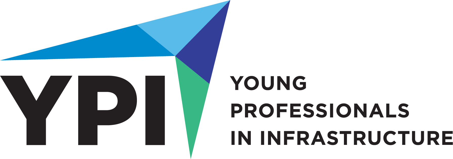 Young Professionals in Infrastructure